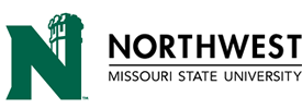 sso.nwmissouri.edu